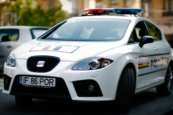 642_modelul-cupra-oferit-spre-testare-politiei-rutiere