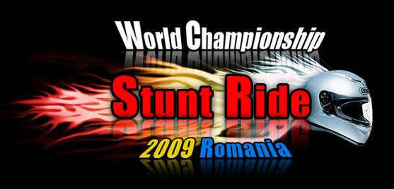 big_stunt_ridethumb