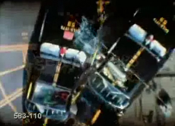 gm-crash-1968