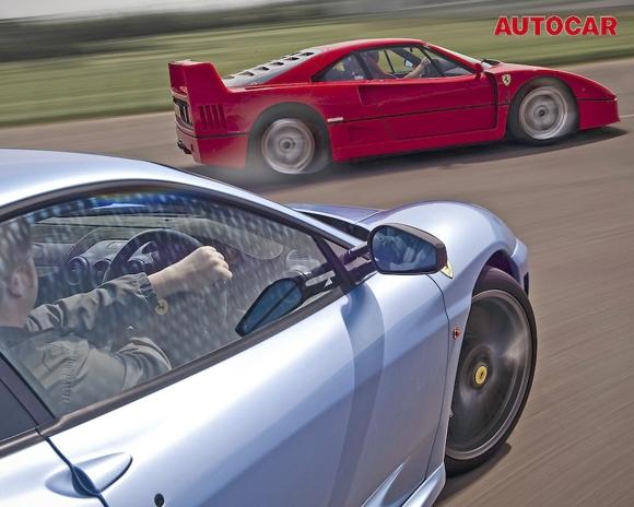 Ferrari_F40_F430